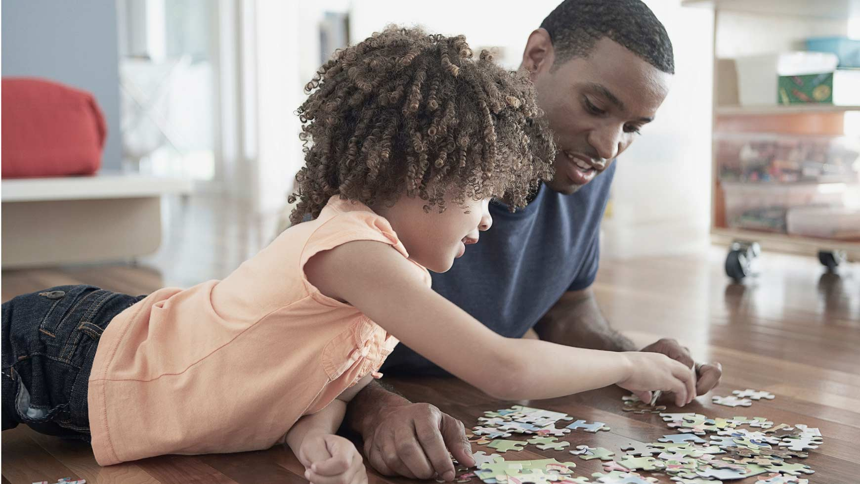 Are There Any Strategies I Can Use To Help My Child Concentrate Better?